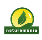 logo naturemania