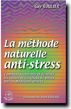 methode anti-stress