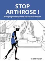 Arthrose et douleurs d'hiver : soins naturels préventifs